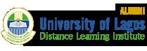 DLIUNILAG Alumni Web Portal