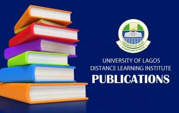 Annual Report of Activities November 2019 – December 2020